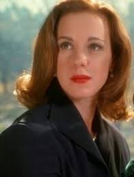 Image result for miracle on 34th street 1994 Elizabeth Perkins