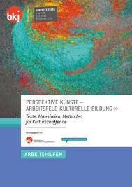Singles, heidelberg, Kontaktanzeigen, heidelberg