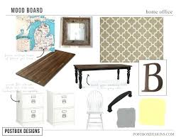 budget home office furniture. Budget Office Furniture Richmond Va Great Picture Concept Row Denver . Home