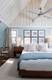 cottage style bedroom furniture. 40 comfy cottage style bedroom ideas furniture a