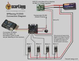 beautiful of aurora race controller wiring diagram google image 3-Pin DMX Wiring-Diagram at Aurora Race Controller Wiring Diagram