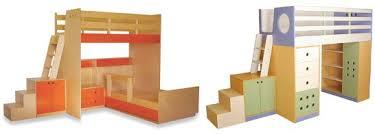 casa kids furniture. Casa_kids_loft_1.jpg Casa Kids Furniture