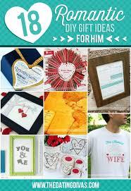 50 romantic gift ideas for him saveenlarge romantic
