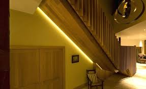 concealed lighting ideas. Conceled Lighting Concealed Ceiling Ideas Tips For  Staircases Real Homes Led Lights Price .