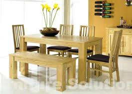 dining room bench seat nz. medium size of dining table benches with storage bench seat nz back for room e