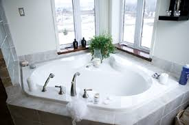 bathroom remodeling new orleans. Inc. - 504-202-0413 New Orleans, Jefferson Parish, St. Bernard Orleans Kenner, Metairie Remodeling Company Bathroom