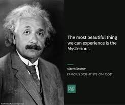 Famous Christian Scientists Quotes