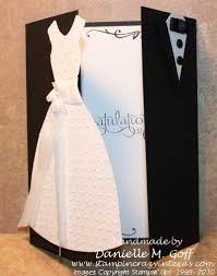 best 25 wedding cards ideas on pinterest wedding cards handmade Bride And Groom Wedding Cards find this pin and more on punch art by dorathymyra wedding card bride and groom wedding bands