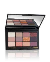 kevyn aucoin pop pro eyeshadow palette womens makeup fashion kevyn aucoin womens