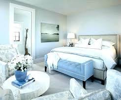 light blue and grey bedroom light blue bedrooms ideas light blue and grey bedroom white and