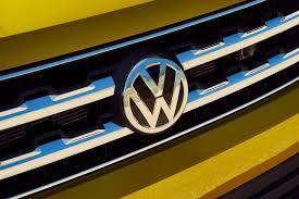 2018 volkswagen warranty.  warranty with 2018 volkswagen warranty