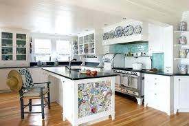 eat in kitchen furniture. Eat In Kitchen Island Designs Furniture  With Seating Contemporary Design Table Or Eat In Kitchen Furniture O