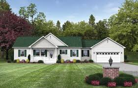 stylish modular home. Price Modular Homes Dazzling 17 Ranch Michigan Stylish Home