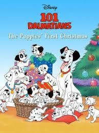 the puppies first 101 dalmatians by disney press nook book nook kids ebook barnes le