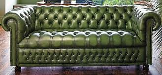 Etiketler Green Sofa Design Unique Green Leather Sofa