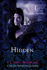 Hired after a cast overhaul, he was the last cast member hired in the 1990s to leave the show, and the oldest cast member to leave the show (age 53 when he departed). Amazon Com Hidden A House Of Night Novel House Of Night Novels 10 9781250041746 Cast P C Cast Kristin Books