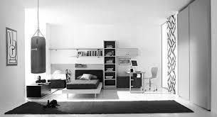 Monochrome Living Room Decorating Living Room Decor Ikea Home Design Ideas Wonderful White Open Plan