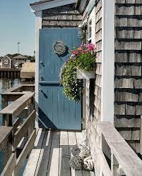 31 brilliant balcony decorating ideas