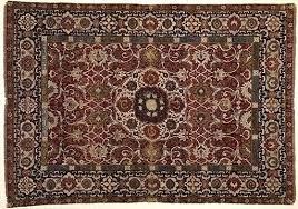 using a rug on wall to wall carpet oriental rugs dallas oriental rugs dallas tx