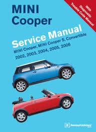 mini repair manual mini cooper, mini cooper s 2002 2006 05 Mini Cooper Wiring Diagram mini cooper service manual 2002, 2003, 2004, 2005, 2006 2005 mini cooper wiring diagram