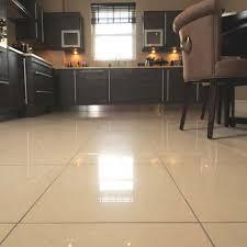 floor tile styles for kitchen. porcelain tile for kitchen floor glamorous property bedroom with styles