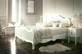 Antique White Bedroom Furniture Sets 1 Antique White Bedroom Set ...