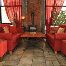 Living Room Boston Design New Decoration