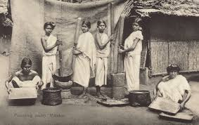 Image result for KERALA 1900