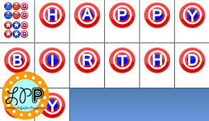 Happy Birthday Sign Templates Happy Birthday Sign Template Banner Word For Resume With Photo