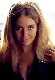 Avis Miller. Playmate of The Month of November 1970. Photo 10x15cm 4x6:  Amazon.ca: Home & Kitchen