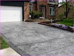 stained concrete patio gray. Stained Concrete Patio Gray C