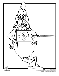 Small Picture The Grinch Coloring Pages Alric Coloring Pages