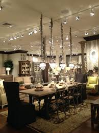 arhaus palm beach gardens. Arhaus Dining Tables Palm Beach Gardens Fl Furniture Store Legacy Place Best R