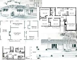 Small Picture Free construction plans for houses