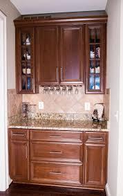 Presidential Kitchen Cabinet Victoria Ivory Kitchen Cabinets Traditional Kitchen Baltimore
