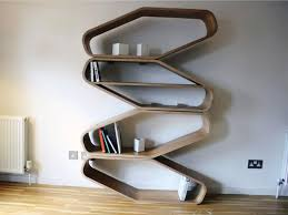 furniture home  modern wall shelves and shelving units also wood