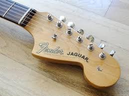 2000 fender 62 jaguar american vintage avri offset electric 2000 fender® 62 jaguar® american vintage avri offset electric guitar