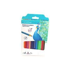 Crayon De Couleur Carrefour Gx54 Montrealeast