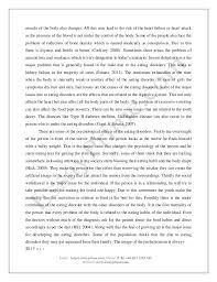 psychological essays co psychological essays