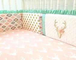 woodland crib bedding baby bedding baby quilt fox crib bedding girl woodland nursery girl woodland animal nursery bedding uk