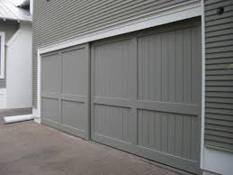 double carriage garage doors. Exellent Doors Carriage Doors Our Pictures Craftsman Style Garage Inspirational  Modern Pics Throughout Double