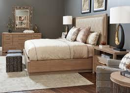 lexington bedroom sets.  Lexington Shadow Play Collection To Lexington Bedroom Sets I