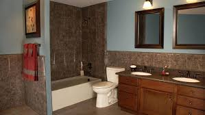 bathroom remodel denver. Bathroom Remodel Denver Fine Remodeling Co On With In Salt Lake City 1 Bath