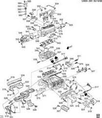 similiar l v engine diagram keywords engine diagram besides 4 3 chevy engine diagram on gm 3 4 v6 engine