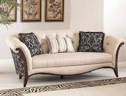 elegant sofa sets wooden sofa designs