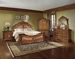 traditional bedroom furniture. Vintage Traditional Bedroom Furniture
