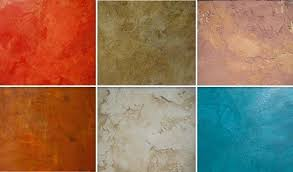 faux finish painting ideas interior design excellent faux finishes walls  murals pretty faux finishes ...