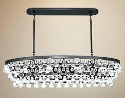 amazing bling large chandelier or chandeliers abbey chandelier image of abbey bling chandelier modern abbey bling