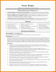 Sample Resume New Zealand Style Informatics Journals