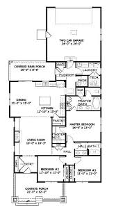 images about Arquitorres on Pinterest   Floor Plans  House       images about Arquitorres on Pinterest   Floor Plans  House plans and Pools